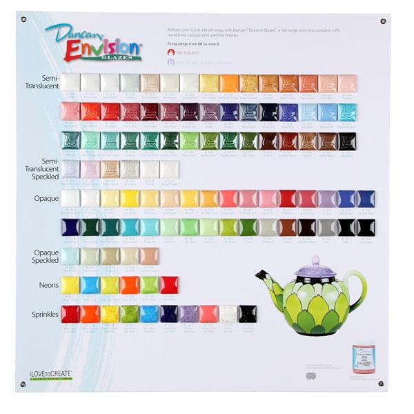 0001791_duncan-envision-glazes-tile-chart