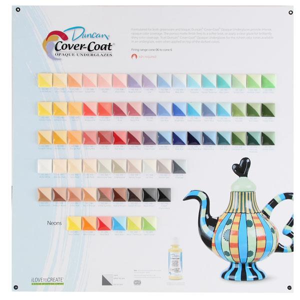 0001793_duncan-cover-coat-opaque-underglazes-tile-chart