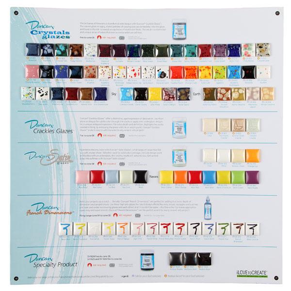 0001844_duncan-glazes-tile-chart