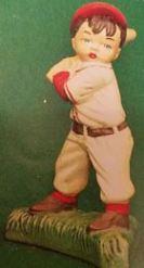 Alberta 0569 baseball batter