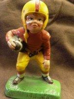 Alberta 0573 football boy standing 2