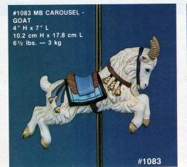 Alberta 1083 goat (2)