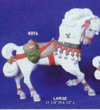 alberta 896 Christmas Horse.JPG