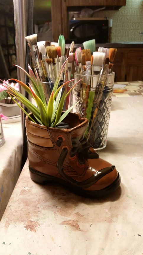 boot planter with plant.jpg