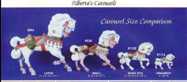 carousel horse size comparison.JPG