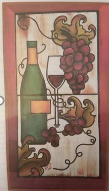 CLUB DAVID From Vine to Wine