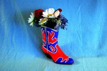 cowboy boot with flowers.jpg