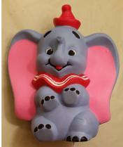 Disney Dumbo (student)