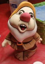 Disney Dwarf Sneezy CC