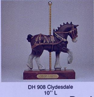 Doc Holliday 908 Clydesdale.JPG