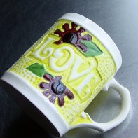 duncan 0018 Love cup