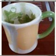 duncan 1136 large coffee mug