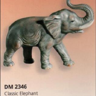 Duncan 2346 classic elephant