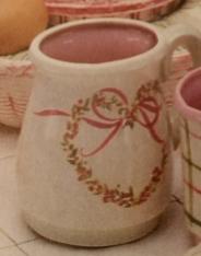Gare 1812 mug