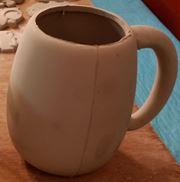 Gare 3478 large mug for Jimmy