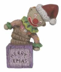 jack-in-the-box ornament 0406