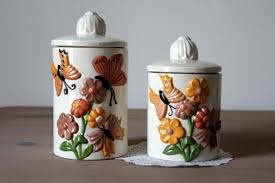 Jodi 0725 & 0750 butterfly canisters.png