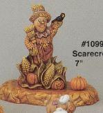 Kelly 1099 Scarecrow