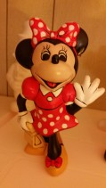 Minnie Mouse CC
