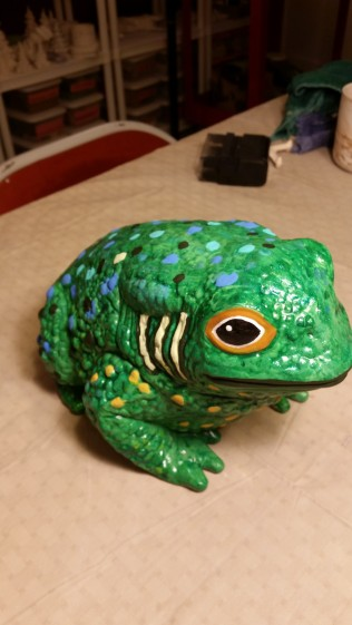 Nowell 0318 frog3