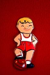 S-K 0478 basketball