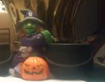 WITCH WITH CAULDRON.jpg