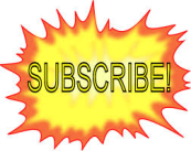 clipart subscribe
