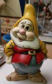 Disney Dwarf Happy CC