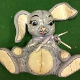 Kimple 0973 SOFT BUNNY SMALL