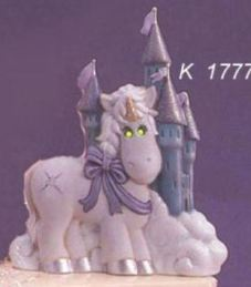 kimple 1777 unicorn blinkie