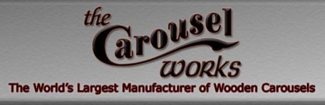 carousel works logo