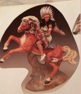 provincial 571 Warrior Princess
