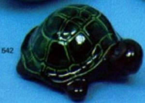 ross 542 turtle (bank)