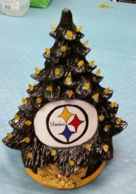 Steelers FB treeLinda I