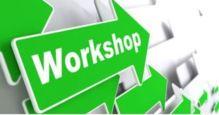 clipart workshop arrow