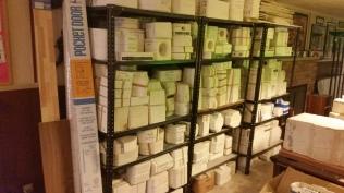molds metal shelves gane roon 7-1-16