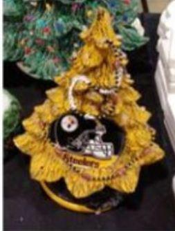 1139 Steelers Tree