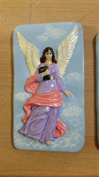angel plaque 1 CC