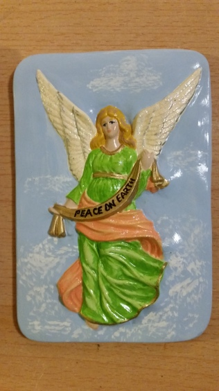 angel plaque 2 CC