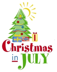clipart christmasinjuly-1