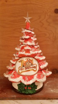 Nowell 1139 Cleveland Browns tree