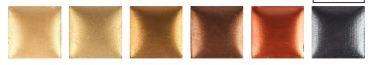 paint chips metallic 1
