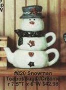 ann-original-0820-snowman-stack-teapot-sugar-creamer