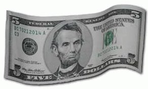 clipart-5-bill