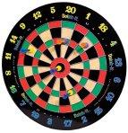 clipart dart board