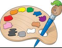 clipart-happy-paint-pallet
