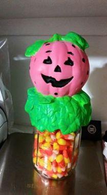 kimple-0905-pumpkin-jar-lid-cover-alexis-short