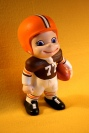 atlantic-0677-football-smilie