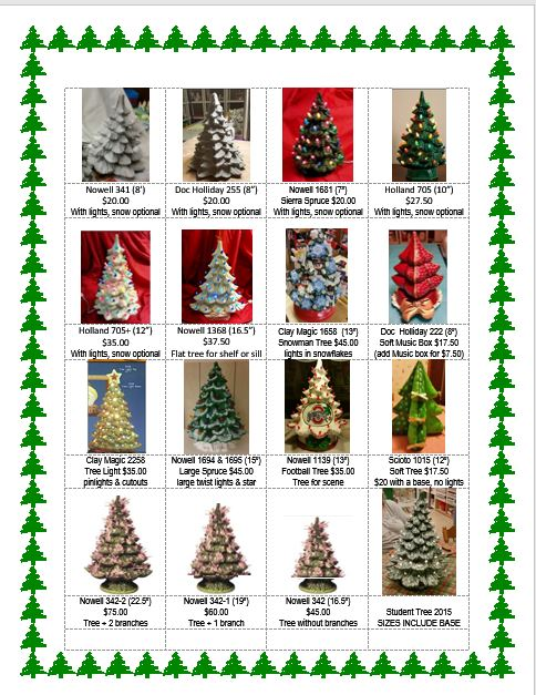 christmas-tree-tuesdays-page-2