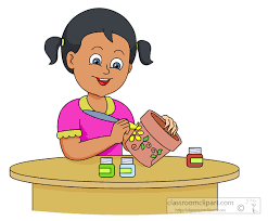 clipart-kid-painting-ceramics